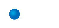 Center for Planetary Science